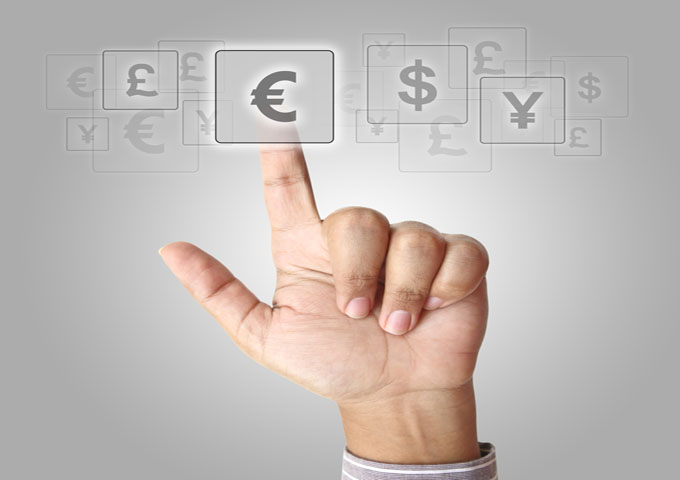 Top Tips For Foreign Exchange Traders