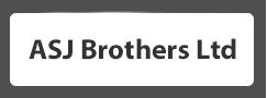 ASJ Brothers Ltd