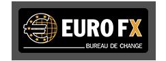 Euro FX Derry Ltd (Northern Ireland)