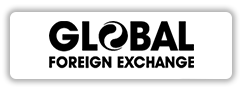 Global Foreign Exchange & Money Transfer Limited
