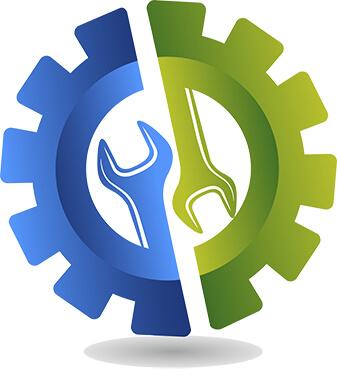 Help in Choosing Best-Suited Technology