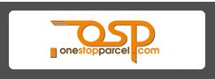 One Stop Parcel Exchange Ltd