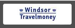 Windsor-Travelmoney