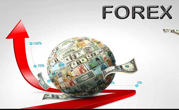 Can You Make Lots of Money Using Forex With No Experience?