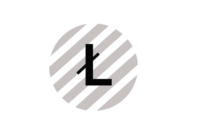 What is Litecoin? – 2014's Hottest Digital Currencies Explained